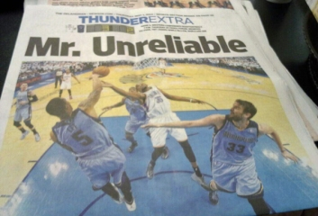 durant-mr-unreliable