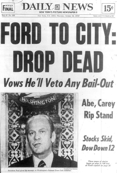 ford-to-city