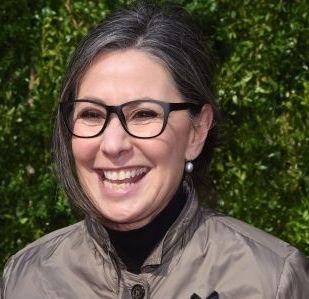 Donna Gigliotti, producentica Oscara
