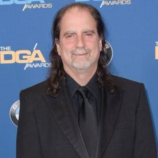 Glenn Weiss, redatelj Oscara
