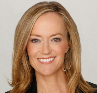 Karey Burke, predsjednica ABC-a